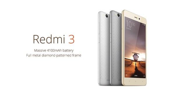 Xiaomi Redmi 3 Las Ventajas y Desventajas que No puedes Ignorar