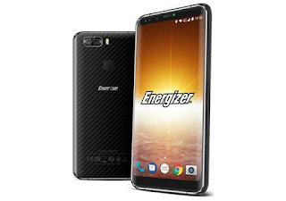 Energizer Power Max P16K Pro With (16000mAh Battery) Full Specifications