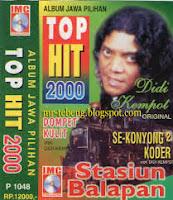 Download Kunci Gitar Didi Kempot – Stasiun Balapan
