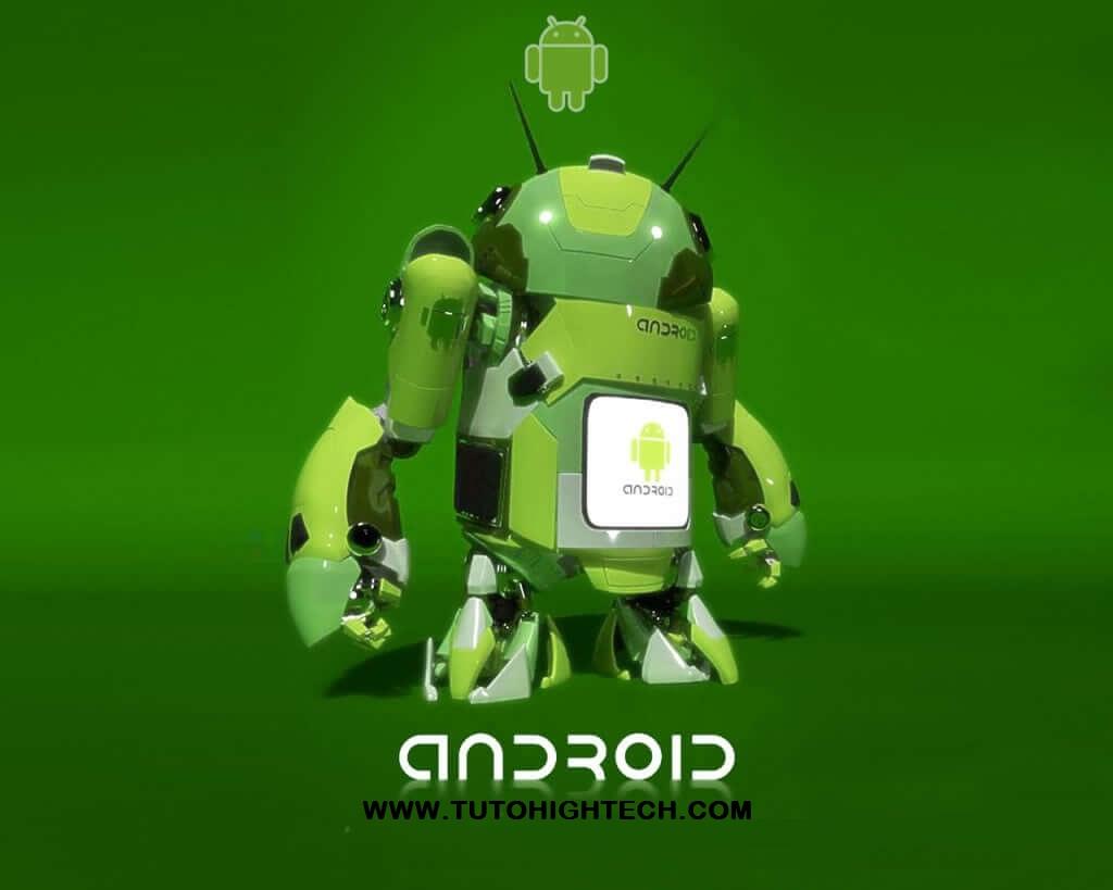 Apk, Applications et Jeux Android Crackés
