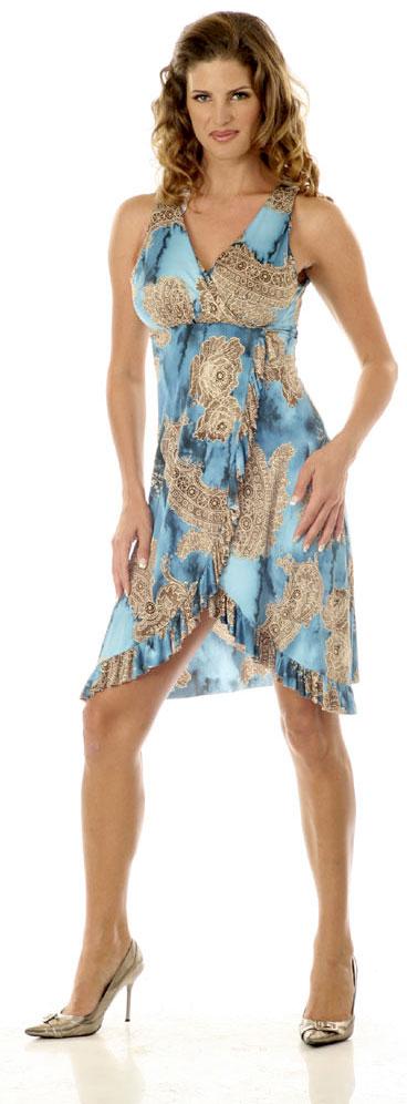 Monteau los angeles clothing online