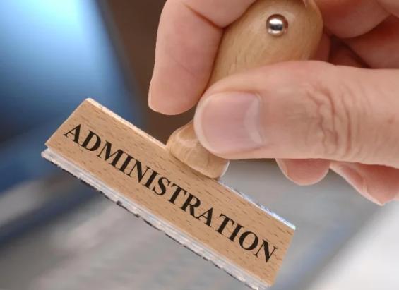 Pengertian Administrasi Negara, Ciri, Ruang Lingkup dan Contoh Administrasi Negara Terlengkap