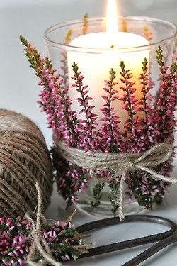 Decorazioni Invernali Per La Casa.Relase Come Utilizzare Un Vecchio Maglione Fatto A Maglia Idea