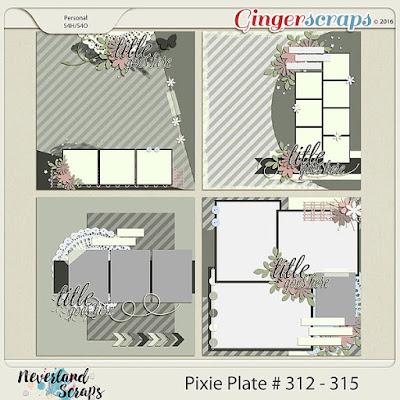 http://store.gingerscraps.net/Pixie-Plate-312-315.html