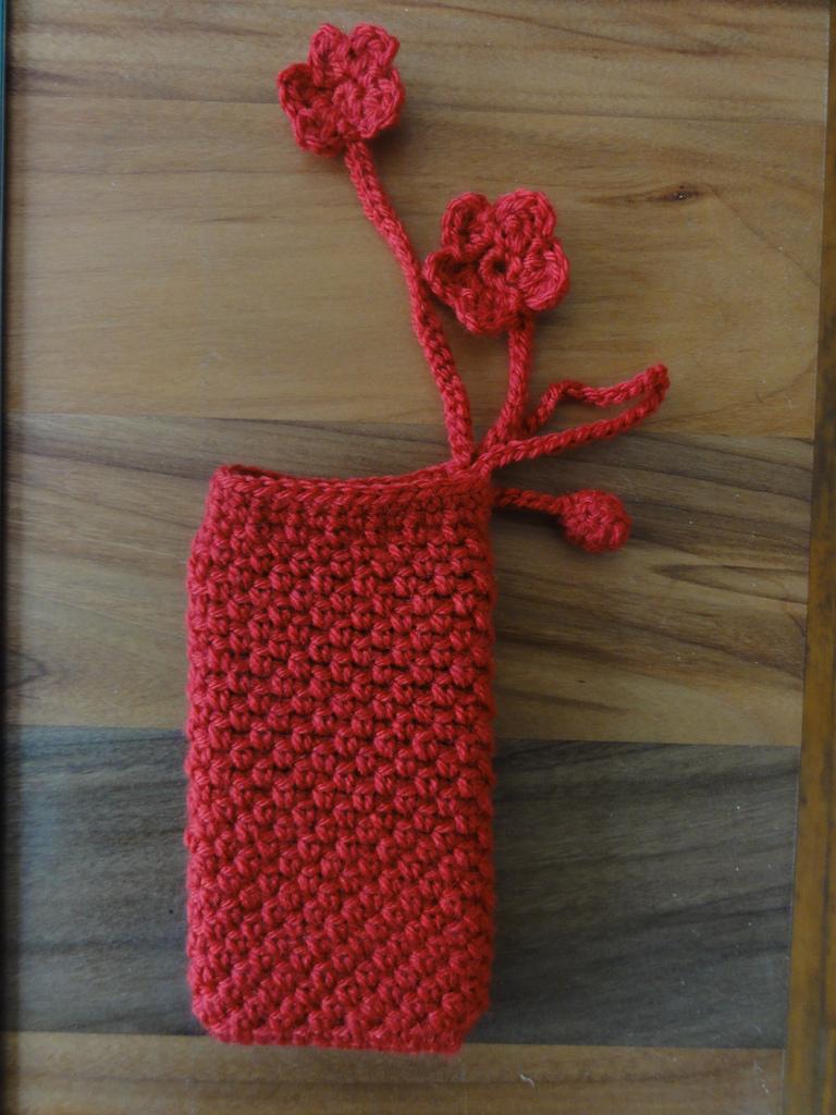 tejidos a crochetKnitting Gallery
