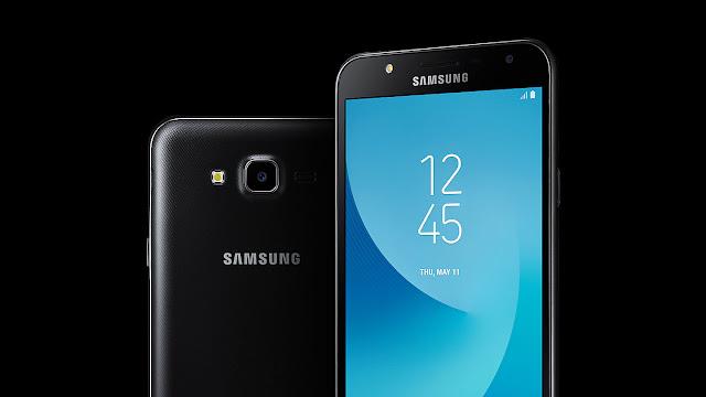 Spesifikasi dan Harga HP Samsung Galaxy J7 Core, Fitur Dahsyat dengan Harga Ekonomis