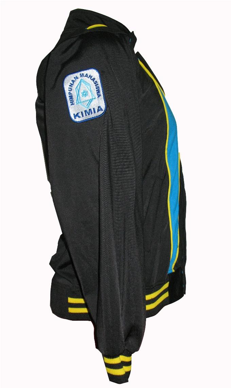 Jaket Himpunan Universitas Andalas 307eb20efe
