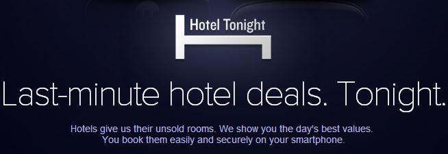 Citymax Hotel Bur Dubai Traveladeal Nginapmurah Blog