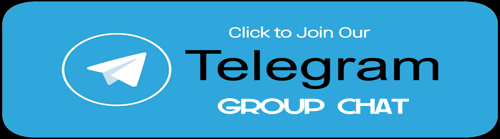Telegram Active Group