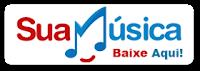 https://www.suamusica.com.br/caninde345/cd-valter-luiz-o-rei-do-mistureixon-cd-de-pisadinha-sem-vinheta