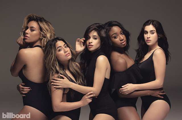 Fifth Harmony defiende a guardaespaldas acusado de manosear a una de sus seguidoras.