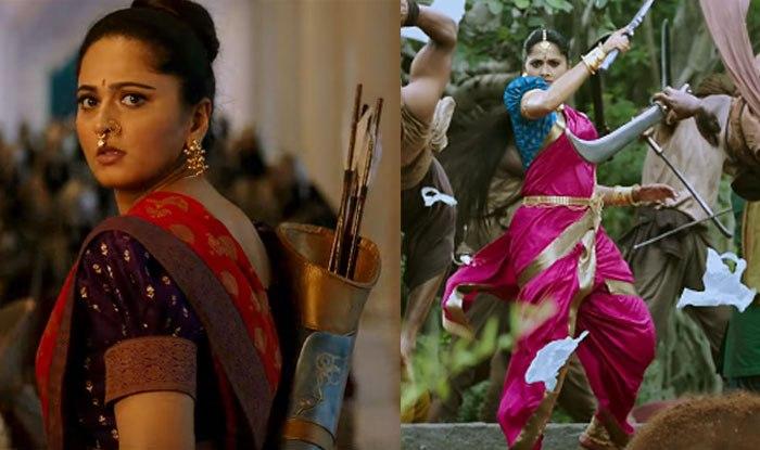 baahubali 2 images