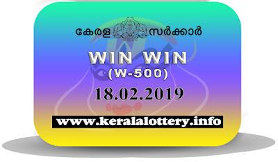 "kerala lottery result 18 2 2019 Win Win W 500"", kerala lottery result 18-2-2019, win win lottery results, kerala lottery result today win win, win win lottery result, kerala lottery result win win today, kerala lottery win win today result, win winkerala lottery result, win win lottery W 500 results 18-2-2019, win win lottery w-500, live win win lottery W-500, 18.2.2019, win win lottery, kerala lottery today result win win, win win lottery (W-500) 18/02/2019, today win win lottery result, win win lottery today result 18-2-2019, win win lottery results today 18 2 2019, kerala lottery result 18.02.2019 win-win lottery w 500, win win lottery, win win lottery today result, win win lottery result yesterday, winwin lottery w-500, win win lottery 18.2.2019 today kerala lottery result win win, kerala lottery results today win win, win win lottery today, today lottery result win win, win win lottery result today, kerala lottery result live, kerala lottery bumper result, kerala lottery result yesterday, kerala lottery result today, kerala online lottery results, kerala lottery draw, kerala lottery results, kerala state lottery today, kerala lottare, kerala lottery result, lottery today, kerala lottery today draw result, kerala lottery online purchase, kerala lottery online buy, buy kerala lottery online, kerala lottery tomorrow prediction lucky winning guessing number, kerala lottery, kl result,  yesterday lottery results, lotteries results, keralalotteries, kerala lottery, keralalotteryresult, kerala lottery result, kerala lottery result live, kerala lottery today, kerala lottery result today, kerala lottery"