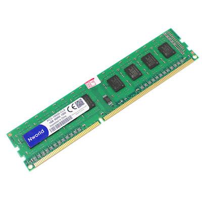 Ini Dia Tips Cara Upgrade Ram Komputer Kalian