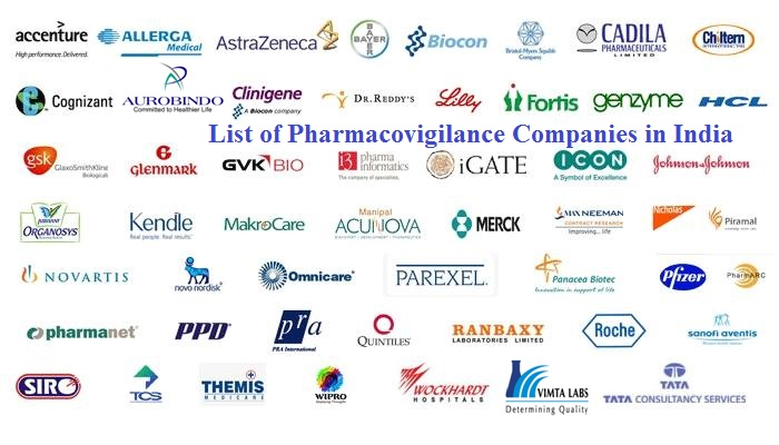 ppd pharma