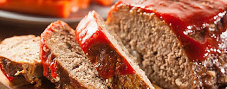 amish meatloaf swiss cheese