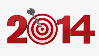 Stunning Frugal Resolution Preferences For 2014