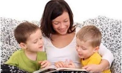 2 Perkembangan Psikologi Anak Usia Dini yang Wajib Anda Ketahui