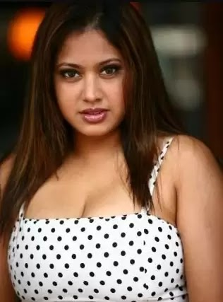 Roshni Chaudhary Hot Photos