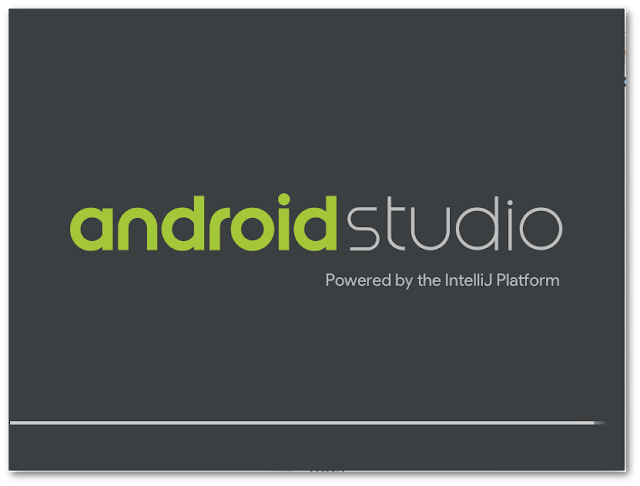 Android Studio 3.0 Flavor Dimension Issue