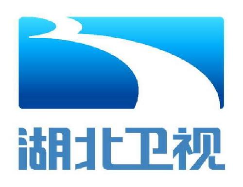 gambar-logo-hubeitv