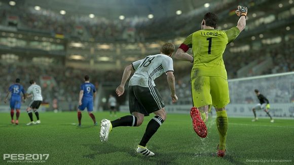 pes-2017-pc-screenshot-www.ovagames.com-5
