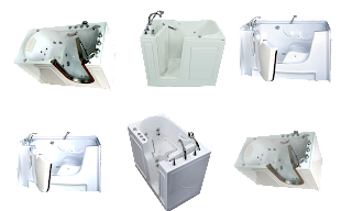Walk In BathTubs For Sale, Best Walk In Tub Company, Walk In Tub Company, Walk In Tub, Walk In Tubs, Walk In BathTub, Best Tub Company, Best Bathtub Company, Best Walkin Tubs, Best Walkin Bathtubs, http://independenthome.com