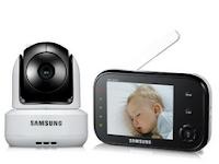 Samsung SEW-3037W Manual Download