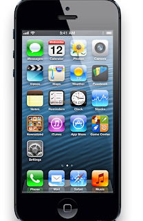 tamil-smartphone-iphone5