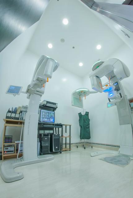 GAOC Dental Services