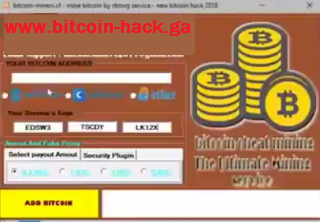 Cracked Bitcoin Adder With Key Injector Earn Free! Btc Evry Time 2020