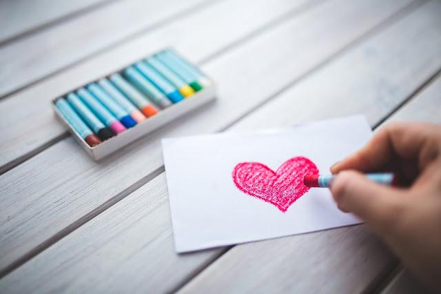 Cerita Cinta Sedih Romantis (Dia… Dia… Dia… Sempurna) SFTH