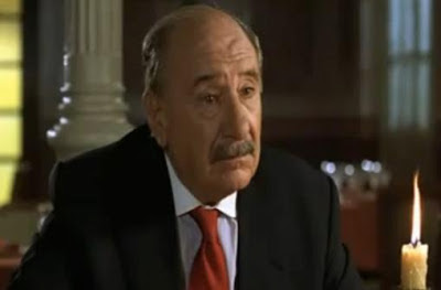 Historia de un beso - José Luis Garci - Periodismo y Cine - Cine Español - el fancine - el troblogdita - ÁlvaroGP