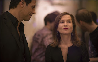 elle-laurent lafitte-isabelle huppert