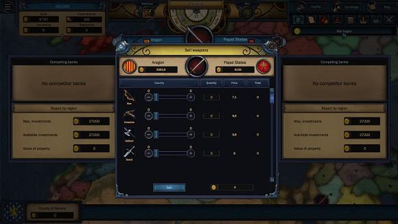 evil-bank-manager-pc-screenshot-www.deca-games.com-4