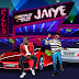 [AUDIO] DJ Kentalky ft. Reekado Banks  – Jaiye