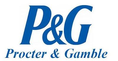 Lowongan Kerja PT Procter & Gamble Home Products Indonesia Hingga Juni 2017 (Fresh Graduate)