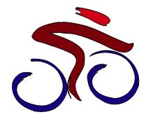 Большой велоспорт
