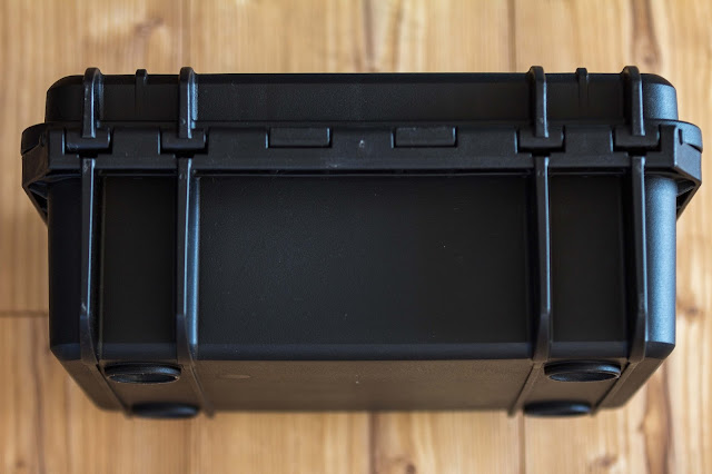 tom case drohnen koffer dji mavic pro copter case 04