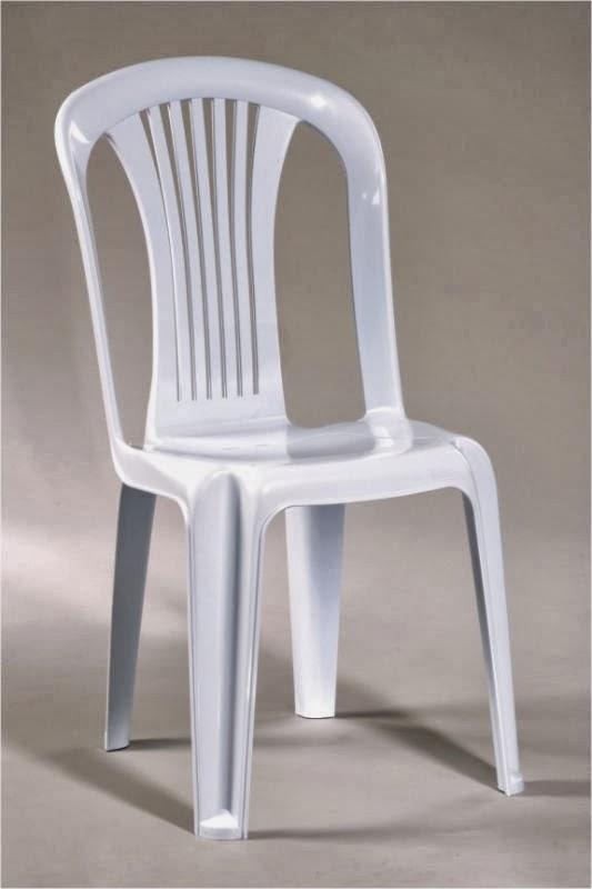summery living: Plastic chair cover (Sarung kerusi Plastik ...