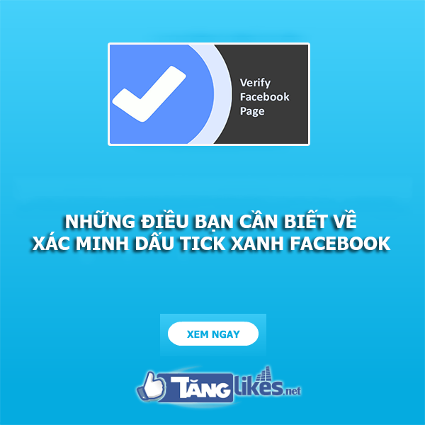 ban fanpage facebook chat luong