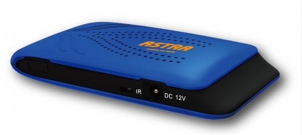 احدث سوفت وير لجهاز ASTRA 10000 E HD MINI