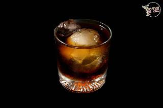 cocteles gin