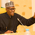 Group To Drag  Buhari To Court Over Health Status, Amount Spent In UK