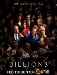 Billions 2 | Bmovies