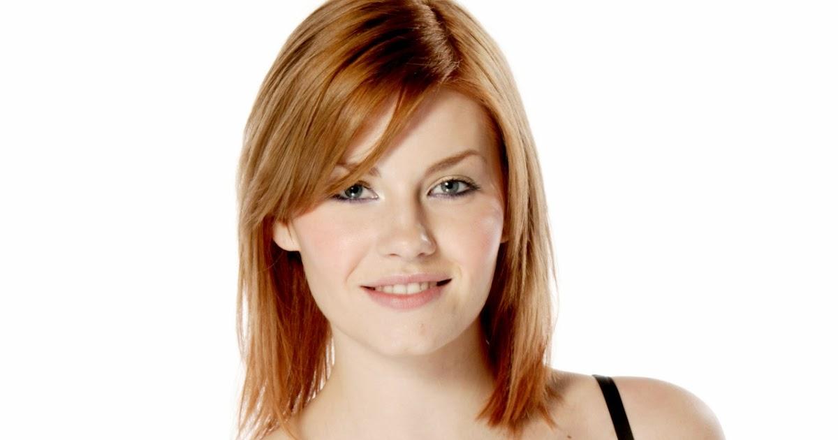 Girl S Hairstyle Celebrity Short Style Elisha Cuthbert