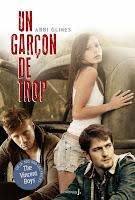 http://passion-d-ecrire.blogspot.fr/2014/08/un-garcon-de-trop-abbi-glines-extrait.html