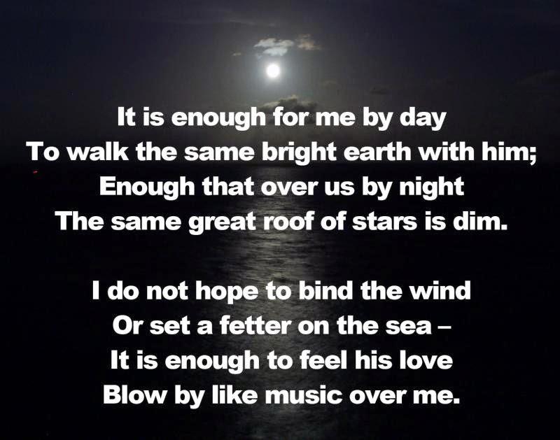 english love sad poems - photo #1