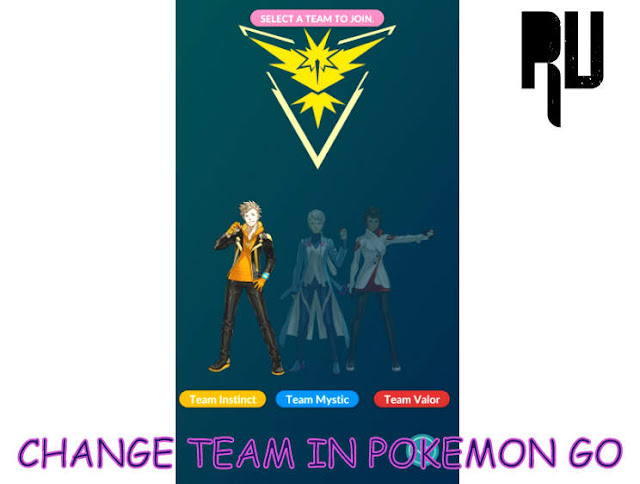 How-to-change-team-in-pokemon-go-game.