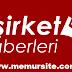 #BIST Günün Önemli Şirket Haberleri  #VESTL #FONET #FONET #AEFES #ENJSA #CRFSA #ISCTR #SASA #GLYHO #RTALB #TKURU